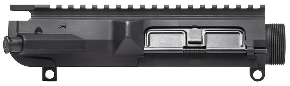Aero Precision USA M5 .308 Assembled Upper Receiver