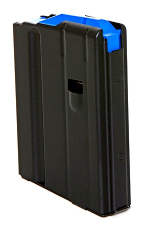 C Products Defense 6.5 Grendel 5rd Magazine SS
