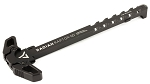AR-15 RADIAN RAPTOR-SD AMBI CHARGING HANDLE - BLK