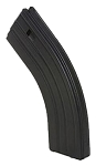 C Products Defense 7.62x39 30rd Magazine Black-T Finish
