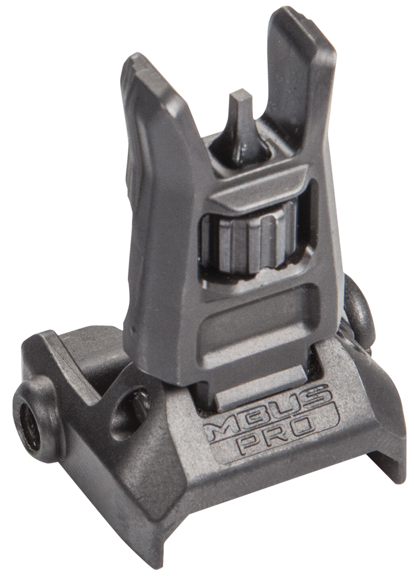 Magpul Industries, MBUS PRO Front Sight