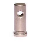 .308 NiB Cam Pin, Nickel Boron