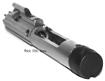 5.56, Bolt Carrier Group with Buffer, Enhanced Bolt Carrier, Modified Bolt Carrier