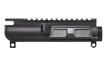 AERO PRECISION USA AR15 Assembled Upper Receiver, No Forward Assist