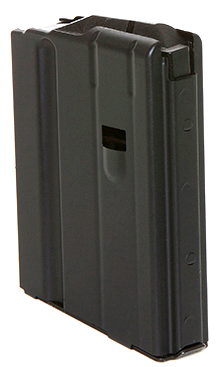 C Products Defense 6.5 Grendel 5rd Magazine, CPD