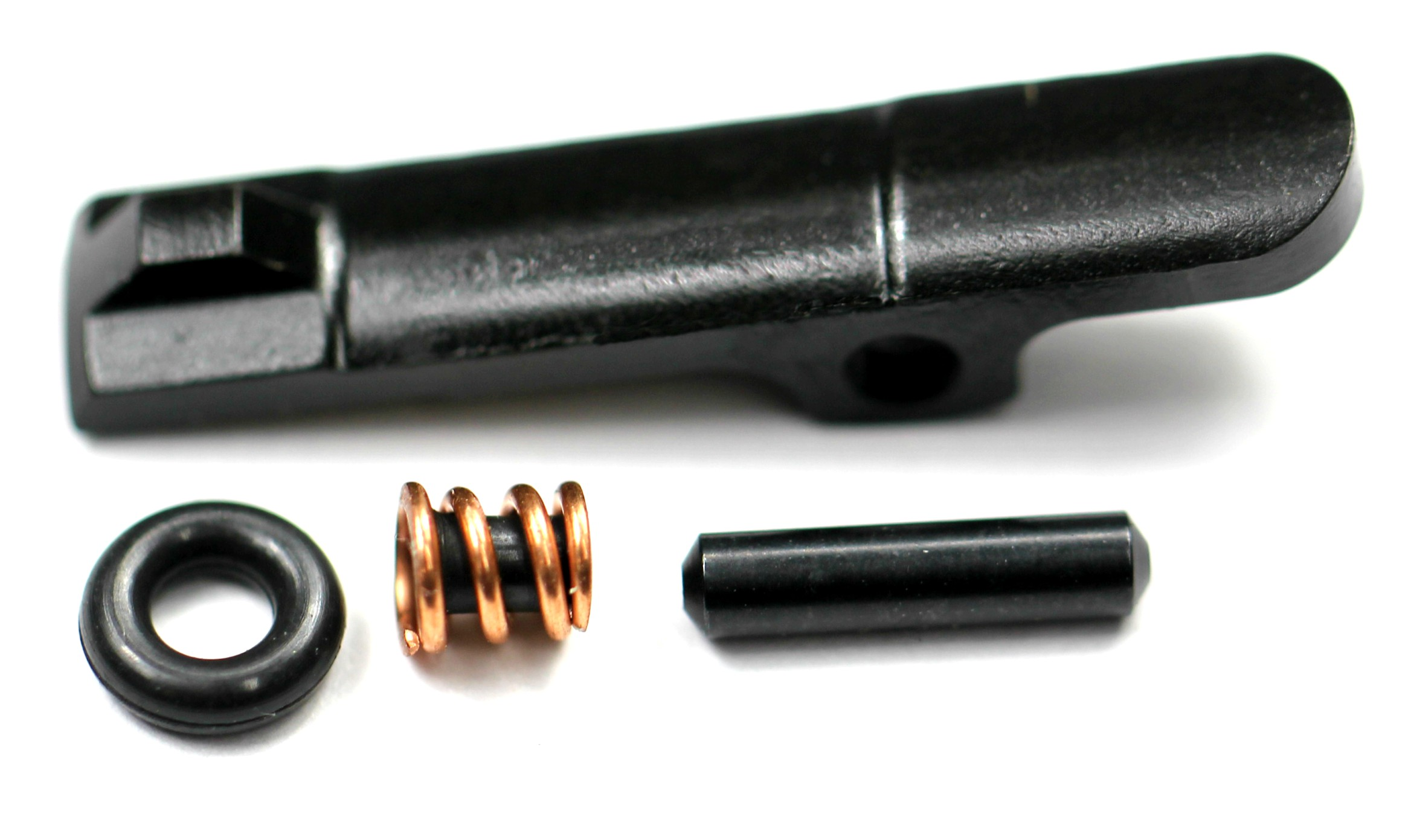 AR-15 / M16 7.62x39 Extractor Kit