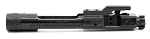 M16 AR-15 7.62x39 Enhanced Nitrided Bolt Carrier Group with Buffer Technology