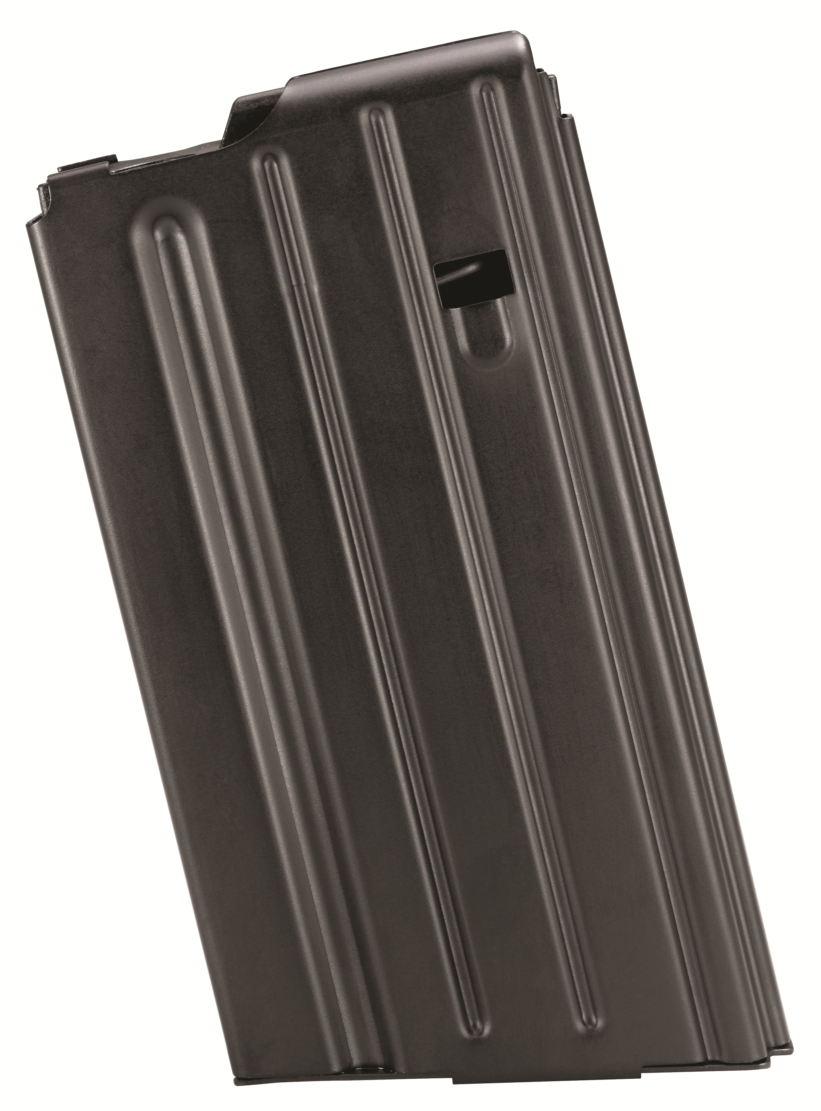 C Products Defense - DURAMAG AR10 .308/6.5 Ceedmoor SR25 20rd Magazine