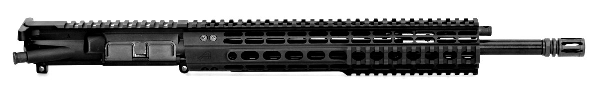 Black Rifle Arms AR-15 5.56 DI UPPER