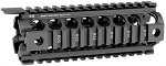 Midwest Industries Carbine Drop In Gen 2 Handguard