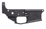 Aero Precision USA M4EI AR-15 Stripped Lower Receiver