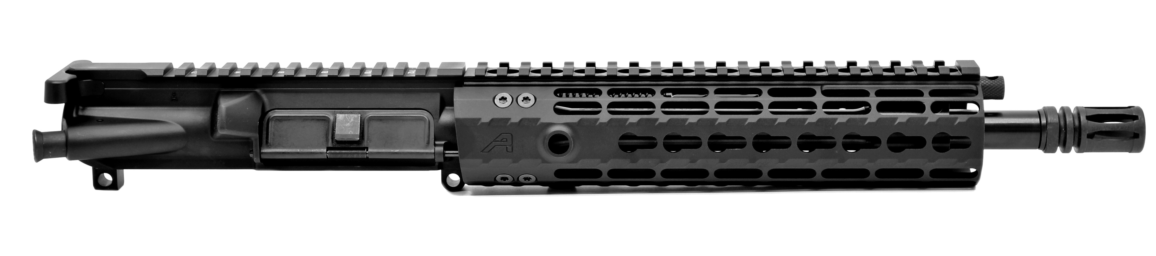 5.56 Low profile Regulated Upper