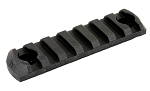 MAGPUL M-Lok Rail Section 7-Slot
