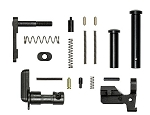 M5 .308 Lower Parts Kit, Minus FCG/Pistol Grip