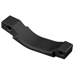 Magpul Industries Enhanced Trigger Guard