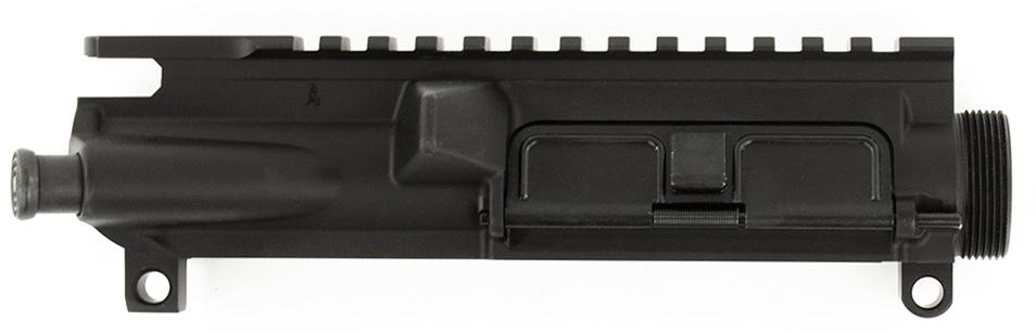 Aero Precision AR-15 Assembled Upper Receiver