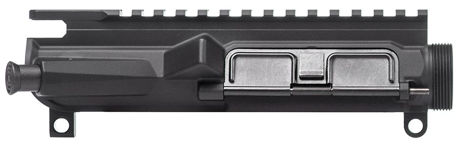 Aero Precision USA M4E1 Threaded Assembled Upper Receiver
