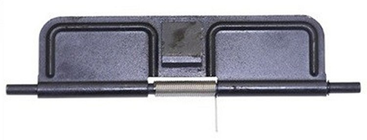 AR-15 Ejection Port Cover Assembly Kit