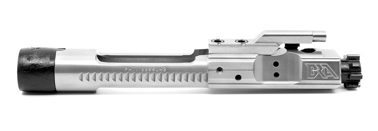 M16 AR-15 7.62x39 Enhanced Bolt Carrier Group with Buffer Technology